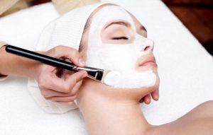 1339133672735 300x191 - Skin Care