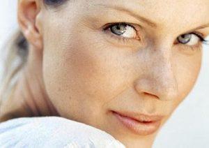 AgingFacial 300x212 - Skin Care