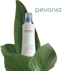 Pevonia Product - Skin Care
