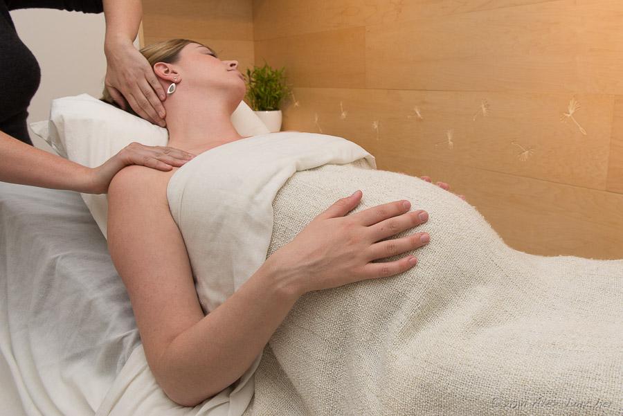Prenatal - Skin Care