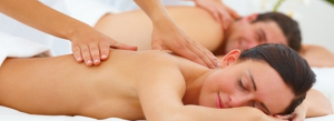 couples massage 300x109 - Massage