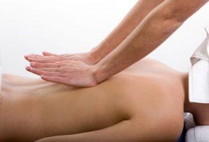 swedish 300x204 - Massage