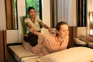 thaimassage 300x200 - Massage