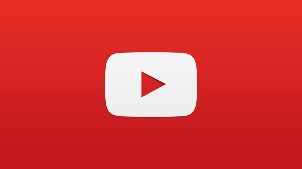YoutubePlayButton 1024x576 - Blog