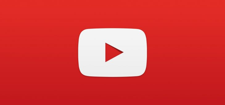 IMC has a YouTube channel!