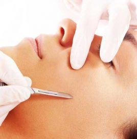 dermaplaning 268x273 - Skin Care