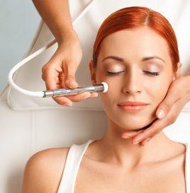 microdermabrasion 268x273 - Skin Care