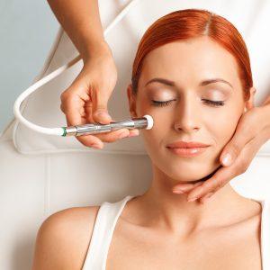 microdermabrasion 300x300 - Skin Care