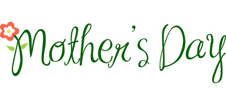 Mother's Day Special – $15 Off