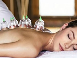 Biomagnetic Cupping 300x224 - Massage