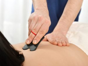 Gua Sha 300x224 - Massage
