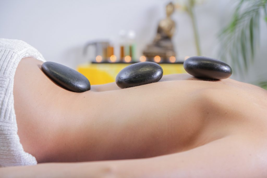 massage 2717431 1920 1024x683 - News
