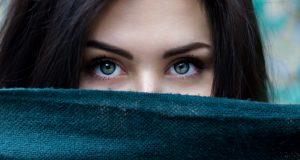 Eyes 01 300x160 - Skin Care