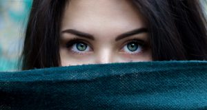 Eyes 02 300x160 - Skin Care
