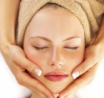 aveda facial 360x340 min - Home