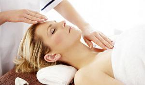 Reki2 min 300x177 - Massage