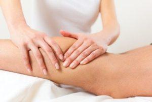 index min 300x201 - Massage