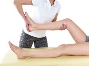 index2 min 300x224 - Massage