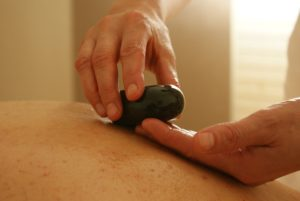massage 389719 1920 min 300x201 - Massage