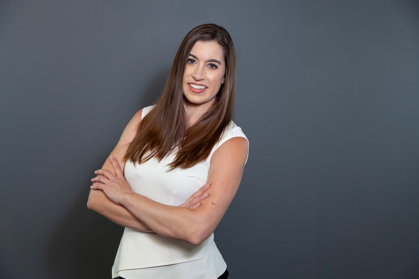 Erin T - Our Team